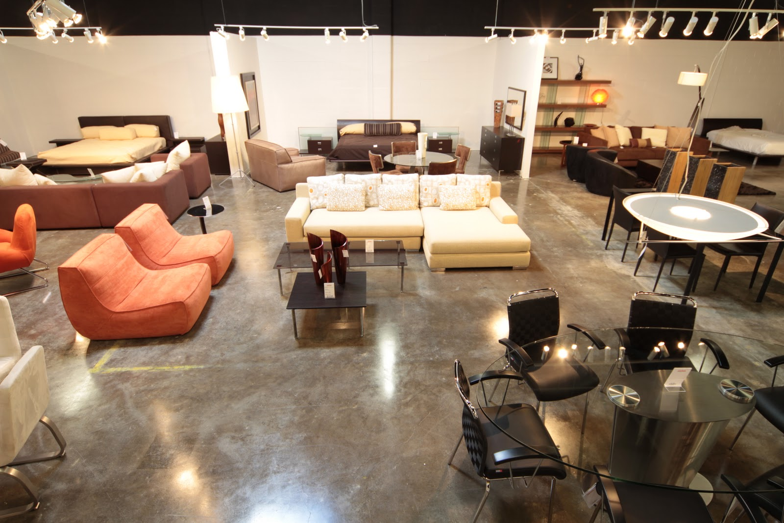 D home magzine cantoni outlet cantoni Home outlet furniture in okc