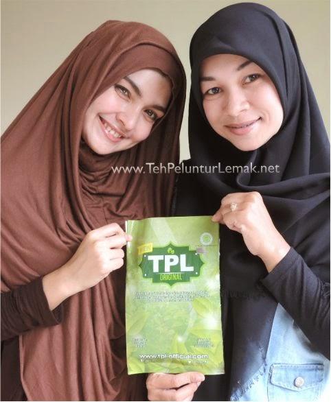 Manfaat dan Khasiat New TPL untuk Kecantikan
