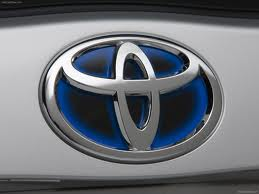 Toyota Logo Wallpaper | New Toyota Logo Wallpaper | Toyota Logo Wallpaper Image & Photo
