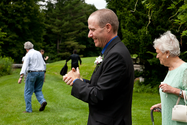 Kripalu Yoga and Health Center, Lenox Berkshire MA wedding, elopement, ceremony, receiving line, documentary, photography, photogragher