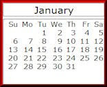 January 2013 Colorado Beer Festivals & Events Calendar