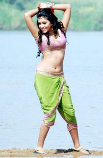Amala paul Hottest