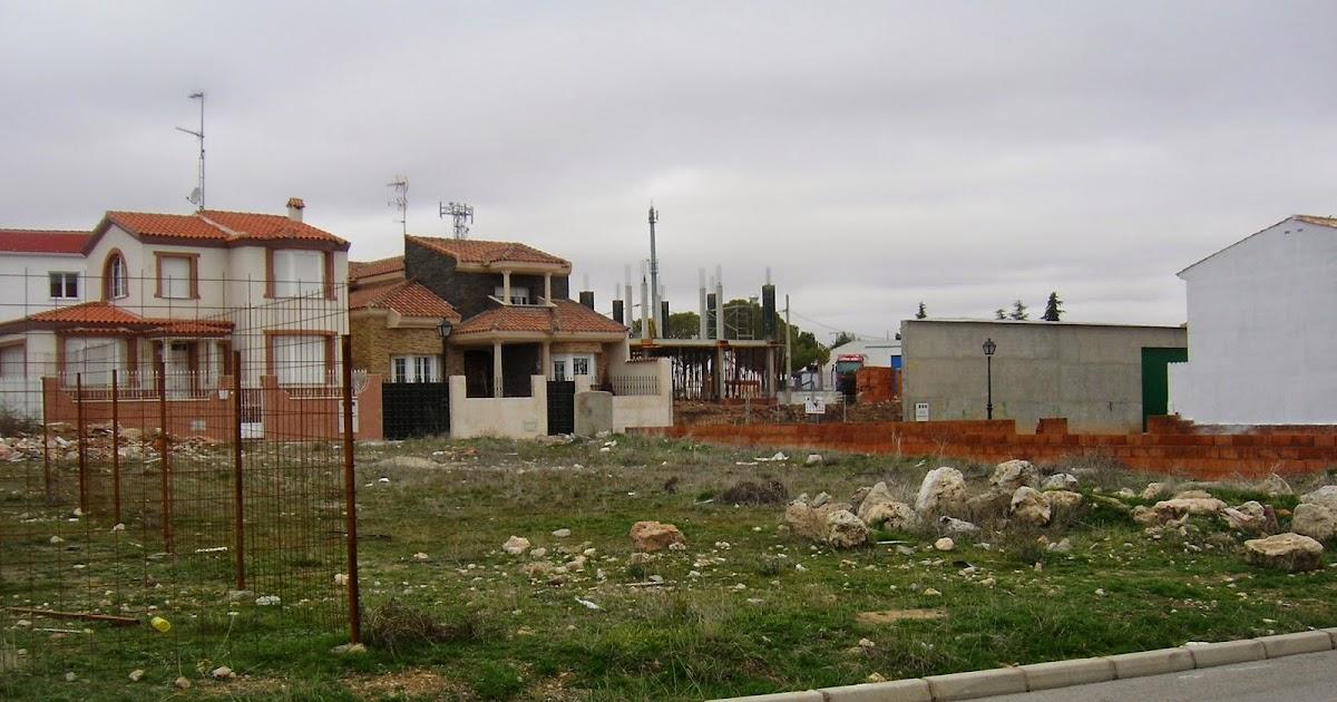Apuntes de arquitectura cuanto cuesta hacerse una casa - Cuanto cuesta amueblar una casa en ikea ...