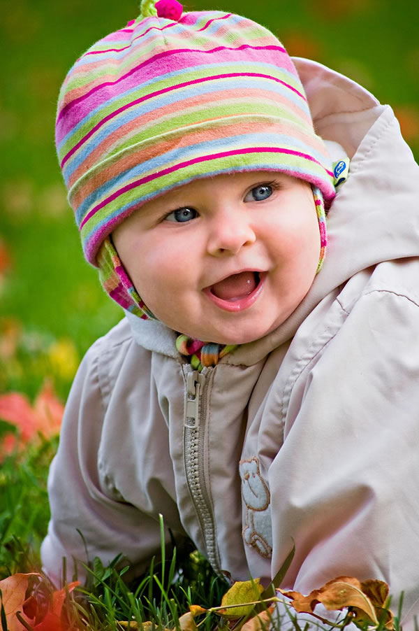 Cute Baby Boy Smiling Images Cute Little Baby Boy Smiling