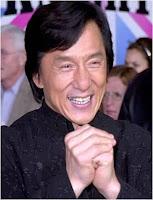 Jackie Chan Meninggal Hoax, Ini Buktinya
