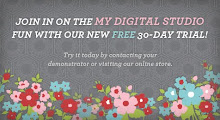 Try My Digital Studio FREE!