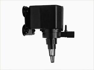 Power-Head-AQUILA-P1000-Pompa-Air-Water-Pump-Peralatan-aquarium-murah-Pachira-aquascape