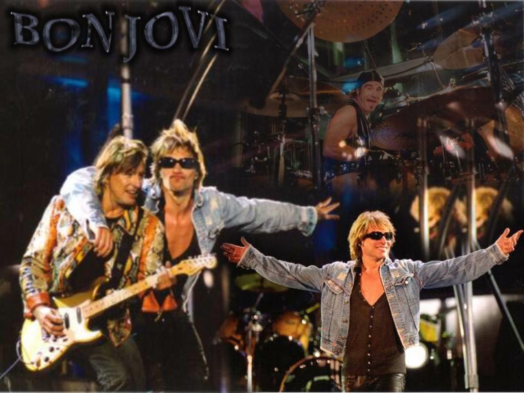 http://1.bp.blogspot.com/-PHQJ4bpolbA/Tpg0YfNFuWI/AAAAAAAAAys/uIIrRlTsUYc/s1600/Bon+Jovi+Band.jpg
