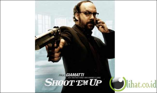 Shoot`em Up