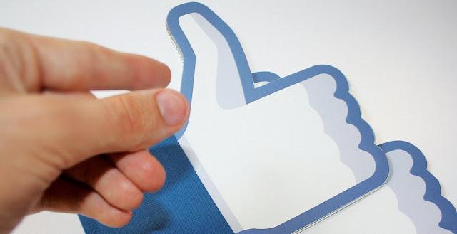 facebook, sexo, facebook y el sexo, emocion causada por facebook, estudios sobre facebook, efectos de facebook, sexo adiccion como facebook