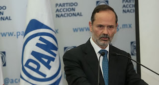 MAdero-Muñoz