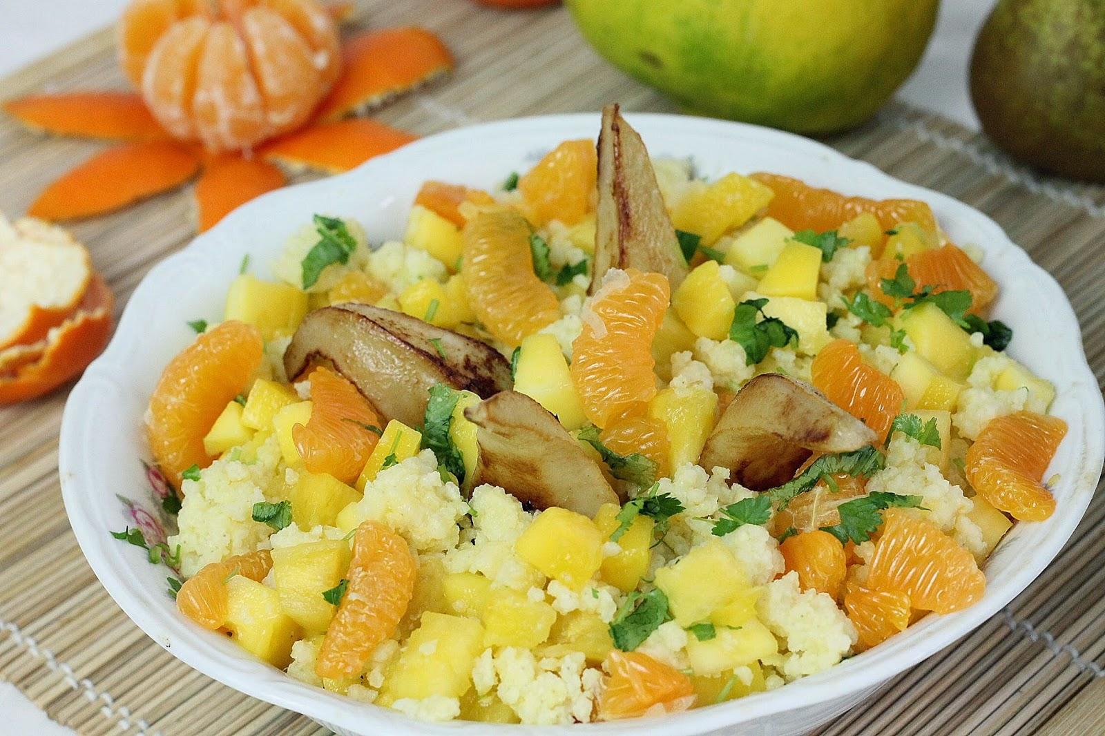 Ananas - czy warto go jeść?