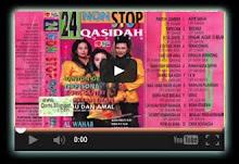 Qasidah Non Stop - Al Wahab