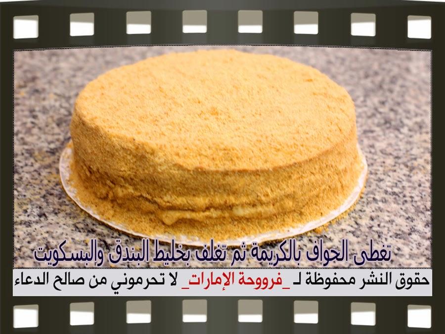 http://1.bp.blogspot.com/-PHUEPsz0Mrk/VEo-h1hA3UI/AAAAAAAABQE/c27ANRLmVq8/s1600/27.jpg