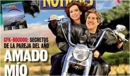 http://1.bp.blogspot.com/-PHUHfcniPO0/T43oy1YXUCI/AAAAAAAALp8/6aI9jMjLHH8/s640/argentina.jpg