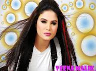 Lollywood Veena Malik Actress HD Wallpapers