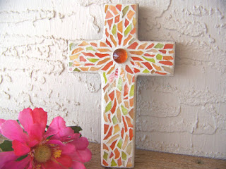 https://www.etsy.com/listing/211990848/custom-order-stained-glass-mosaic-cross?ref=shop_home_active_6