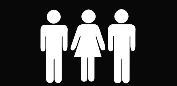 Wanita Ini Disidang Karena Ketauan Punya 2 Suami dan 1 Selingkuhan