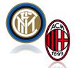 Live Stream Inter Mailand - AC Mailand