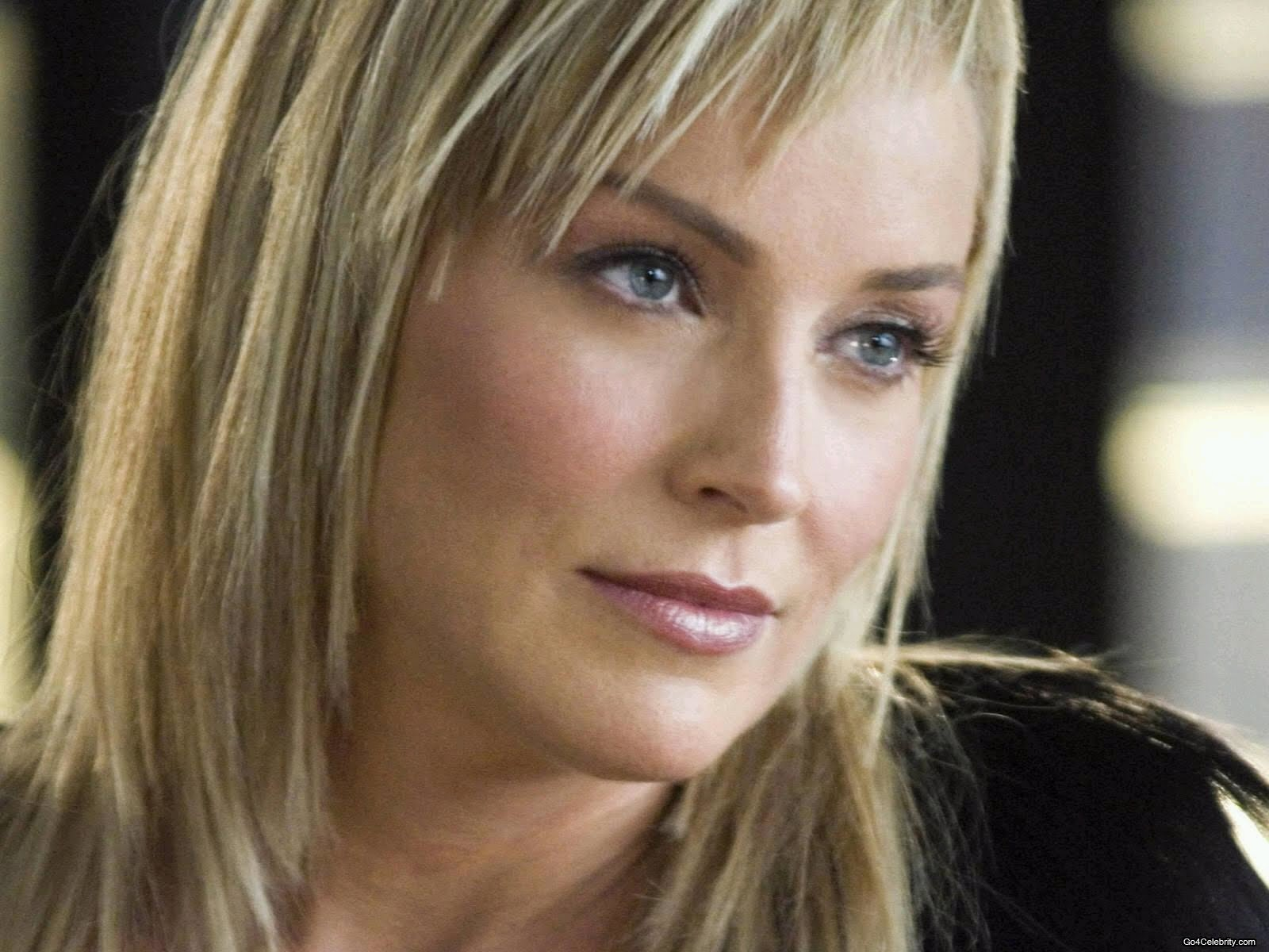 Sharon Stone HD wallpapers,photo free wallpaper