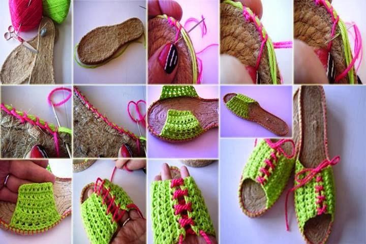 http://1.bp.blogspot.com/-PHYikaPqzGI/UtK5k_I_7NI/AAAAAAAAN8E/S_2OZeeEyuM/s1600/zapatillas+de+verano+paso+a+paso+de+crochet.jpg