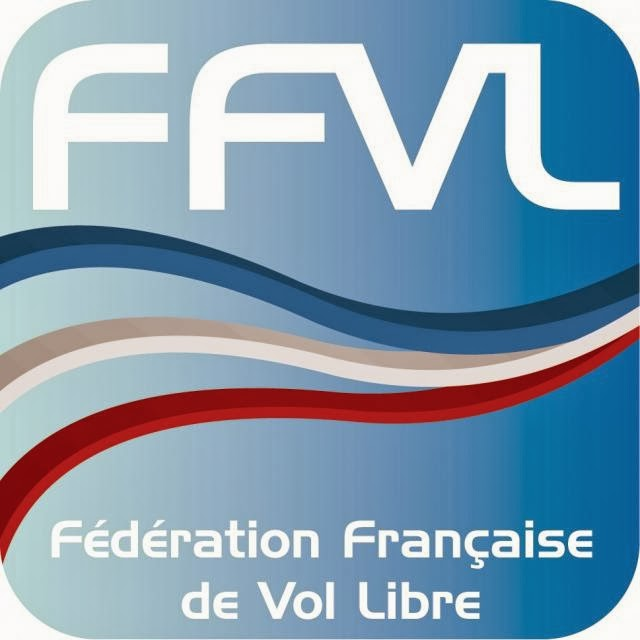 F.F.V.L.
