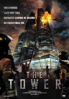 Watch The Tower (Ta-weo) (2012) movie free online