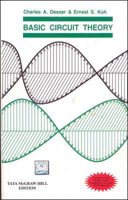 pdf The Blackwell
