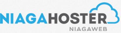 Cara Menyewa Webhosting Lokal Niagahoster Murah