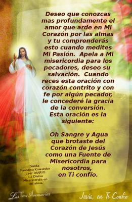 meditando lo que jesus sufrio por nuestras almas se comprede mejor su amor por cada uno de nosotros