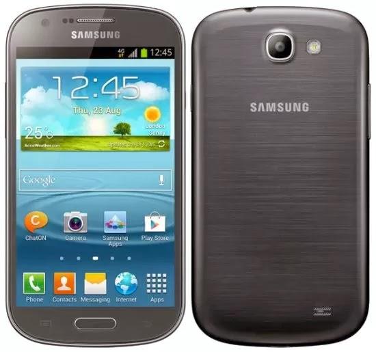 Samsung Galaxy Express 2: especificaciones técnicas, disponibilidad y precio