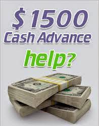 Illinois Cash Advance Loan