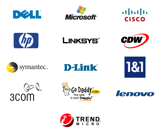 IT World Zone: Information Technology Companies