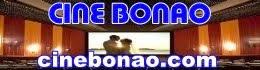 CINE BONAO