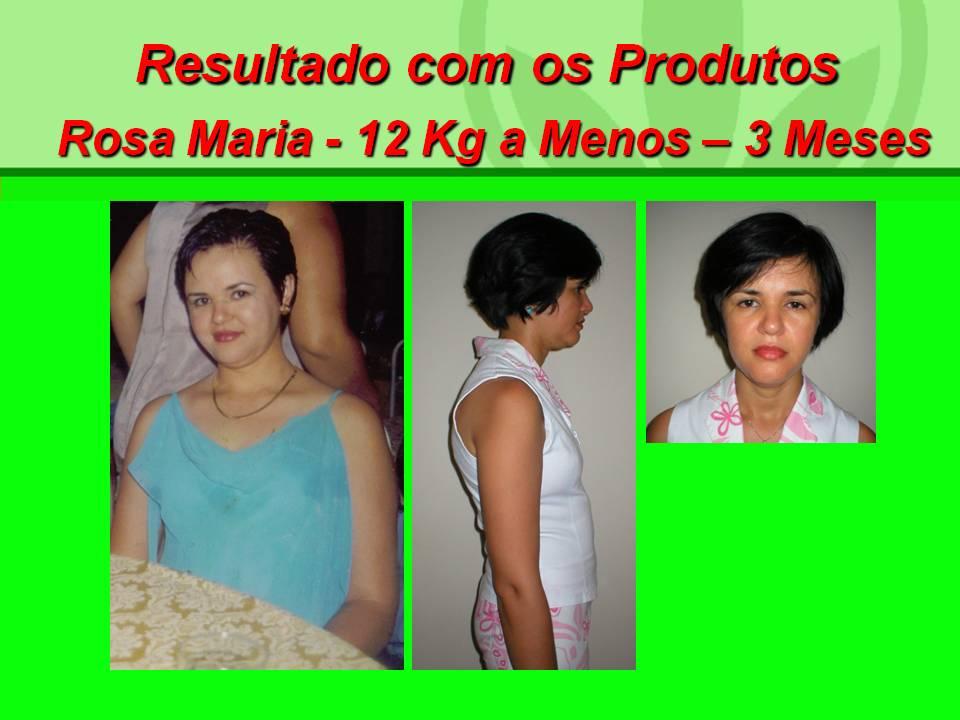 Espaço Vida Saudável - Herbalife - São José do Rio Preto