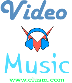 membuat video menjadi mp3, membuat video musik, membuat file mp3
