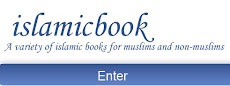 Online Islamic library