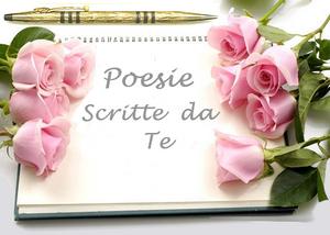 Inviaci una Poesia
