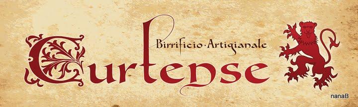 brewery curtense
