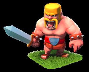 Kelebihan dan Kekurangan Karakter Game Clash of Clans (COC)