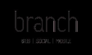 Parcerias Blogging - Plataforma de divulgação de Blogs