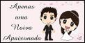http://noivinhadodan.blogspot.com.br/