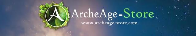 archeage store