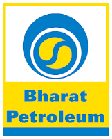 Bharat Petroleum Corporation Limited – BPCL Recruitment 2016