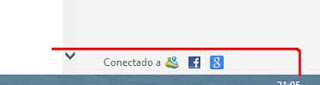 cuentas outlook chat