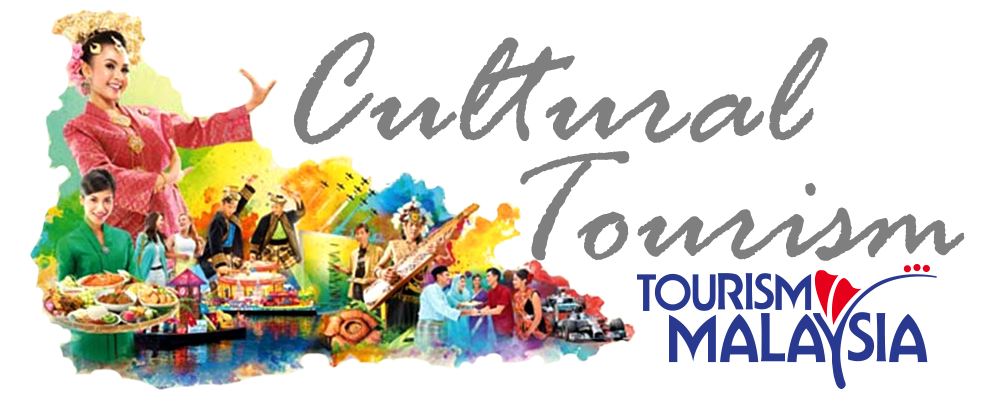 issues toursim malaysia Medical tourism most often is for surgeries (cosmetic or otherwise) or similar treatments, though people also travel for dental tourism or fertility tourism people with rare conditions may travel to countries where the treatment is better understood.