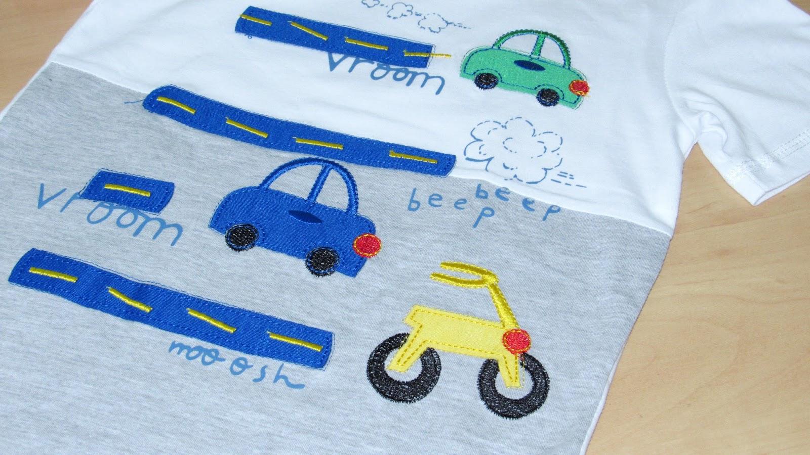 Рисунок велосипеда для футболки
