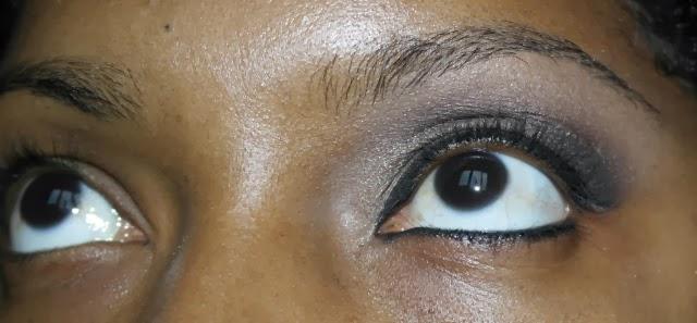 removedor-de-maquiagem-haste-removedora-com-liquido-cotonete-oceane-femme