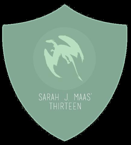 Maas Thirteen