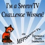 SpeedyTV Winner!